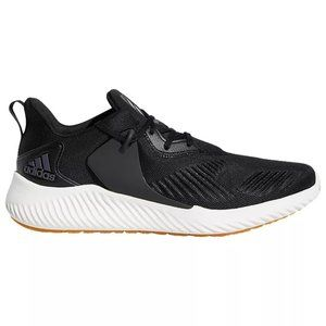 adidas Men's AlphaBounce RC 2.0 Shoes Sneakers